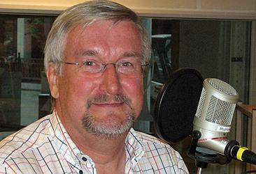 Bildresultat för Beatles-timmen med Staffan Olander i sveriges radio
